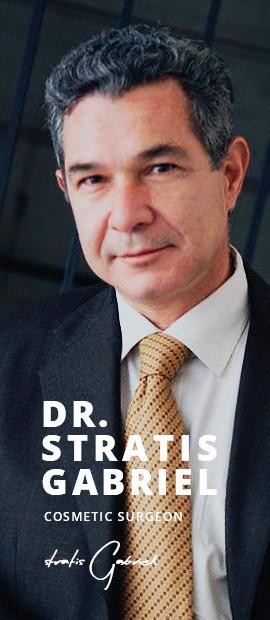 Sidebar Doctor Image